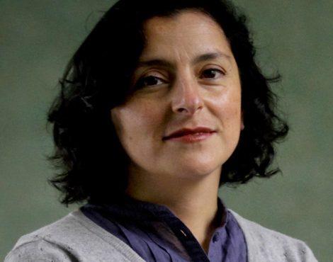 alejandra-zuniga