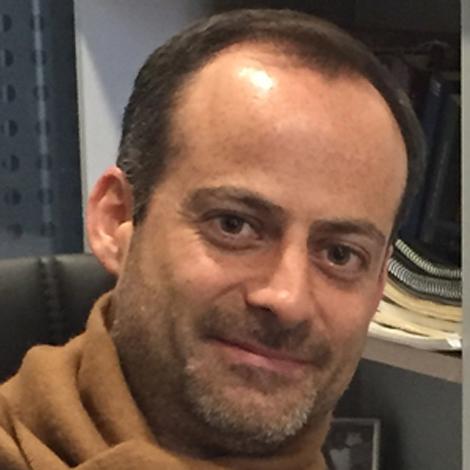 Andrés Benavides Schiller