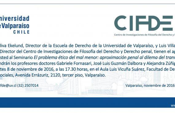 invitacion-cifde-08-11