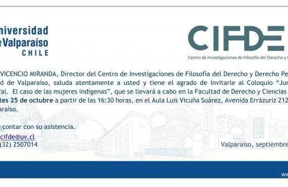 invitacion-cifde-25-10_001