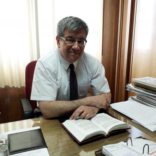 José Luis Guzmán 2