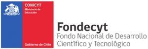 logo-fondecyt