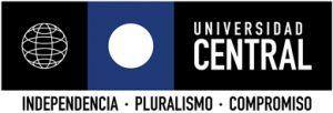 logo-ucen
