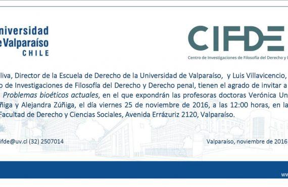 invitacion-cifde-25-11