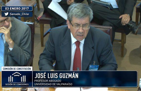guzman-2