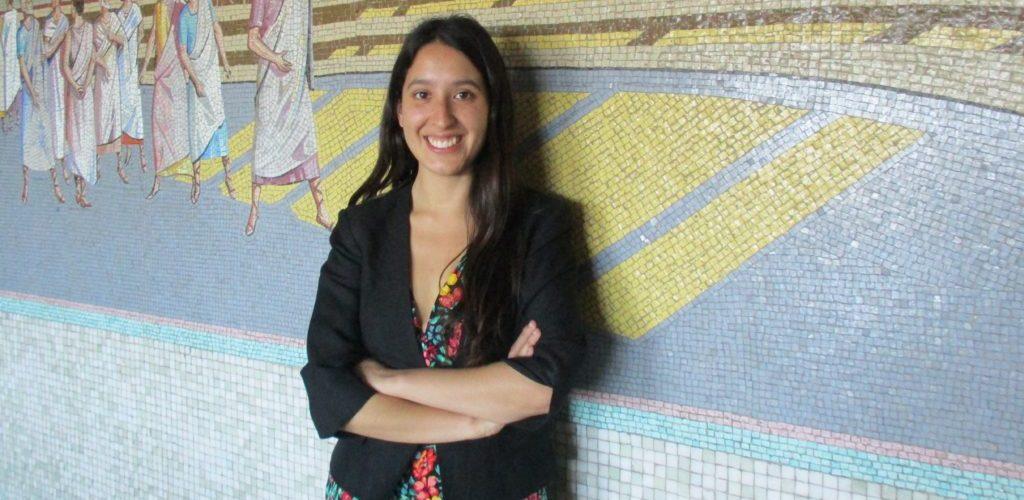 Laura-Romero-1024x677