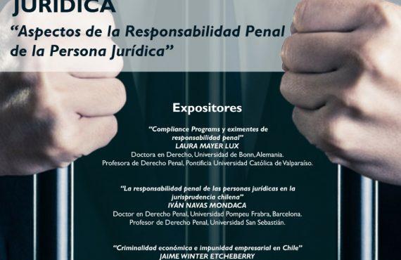 Sem. Actualidad jurpidica PJ