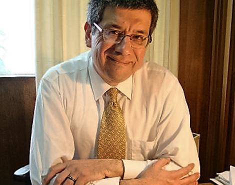 José-Luis-Guzmán-Dalbora-1-2