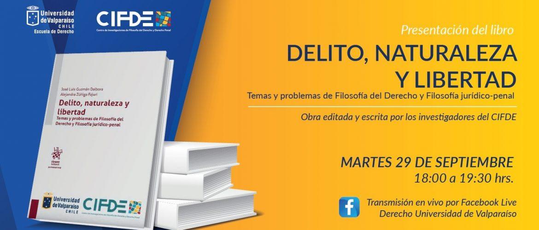 Afiche presentación libro CIFDE recortado
