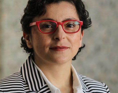 Alejandra Zúñiga Fajuri