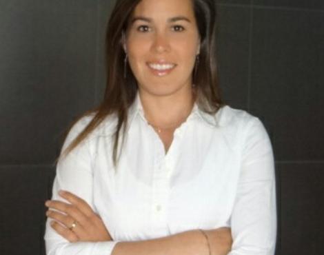 Cecilia Valenzuela Oyaneder