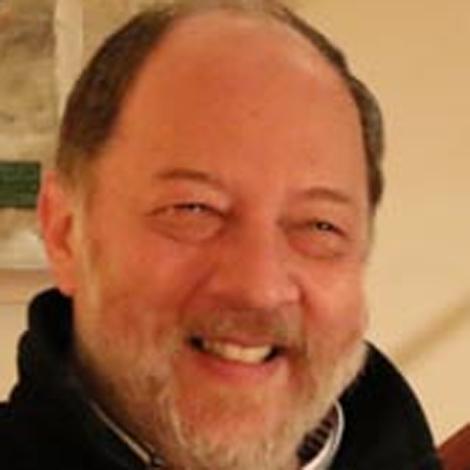 Gabriele Fornasari