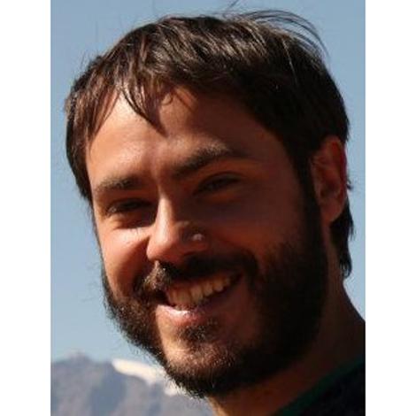 Luis Lloredo Alix
