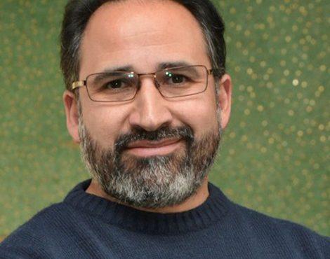 Luis Villavicencio Miranda