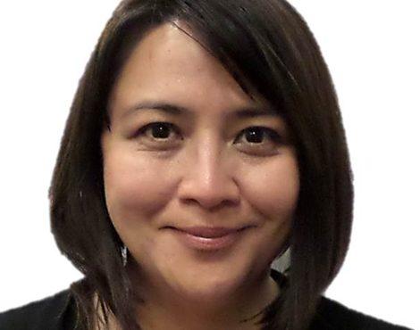 Marcela Aedo Rivera