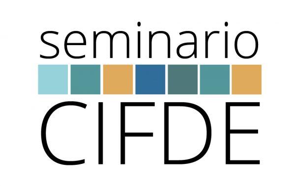 logo seminario CIFDEfondo blanco_jpg